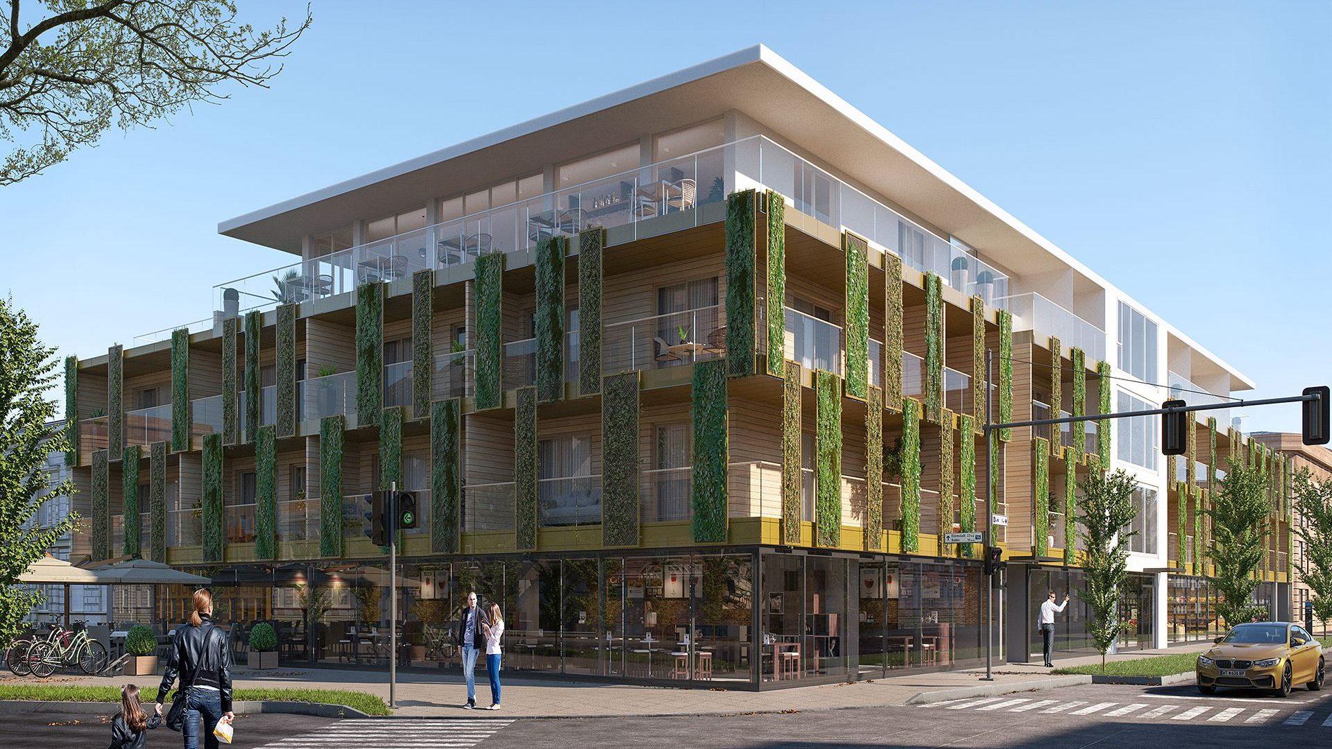 Ebreichsdorf kostenlose partnervermittlung - Wallsee-sindelburg